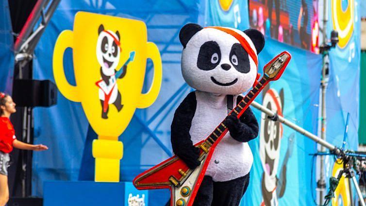507243ea3bb9d O Festival Panda está de volta — e já há datas para Oeiras