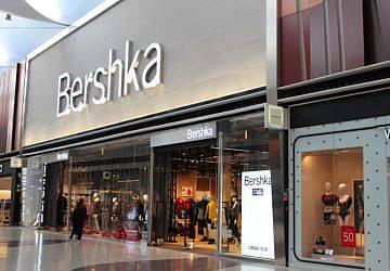 As famosas sapatilhas para mulher estão de regresso à Bershka — e custam 12,99€
