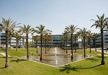 Fundo britânico quer comprar Lagoas Park por 425 milhões