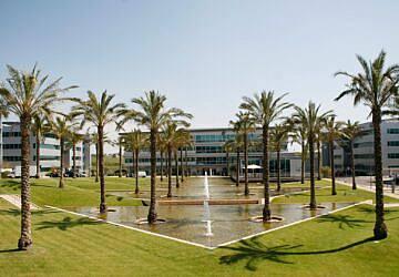 Município inaugura Gabinete de Apoio ao Empresário e Investidor