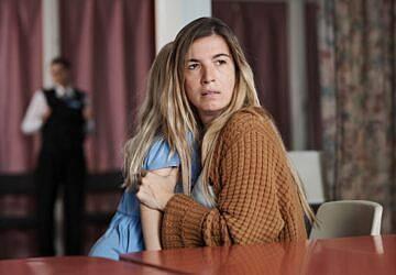 O filme português que conquistou Veneza chega aos cinemas daqui a um mês