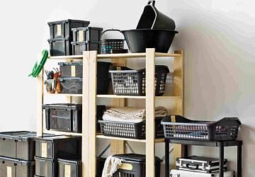 A nova coleção da hôma é 100% portuguesa, reciclada e sustentável