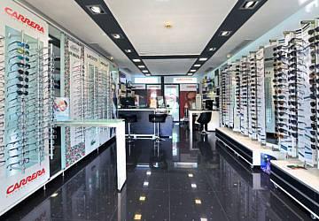 Prolente doou mais de 400 mil euros em óculos a famílias do concelho de Oeiras