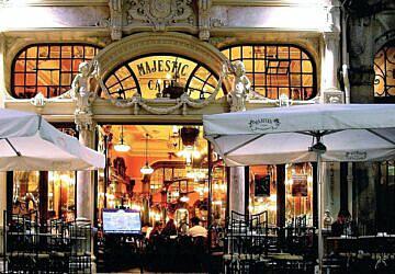 Já chegou o site que lhe conta tudo sobre as lojas históricas de Portugal