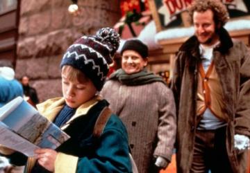 25 dias, 25 filmes para ver: o trabalho de Natal perfeito (e é pago)