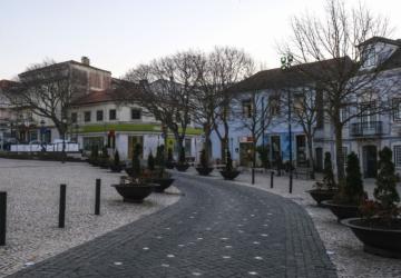 Município de Oeiras continua a apoiar empresas do concelho nesta fase difícil