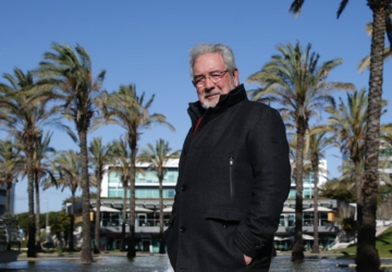"""Isaltino Morais: """"Este é um tempo de união, de decisões céleres e corajosas"""""""