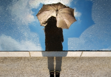 Esta semana vai chover em Oeiras, mas com mais calor