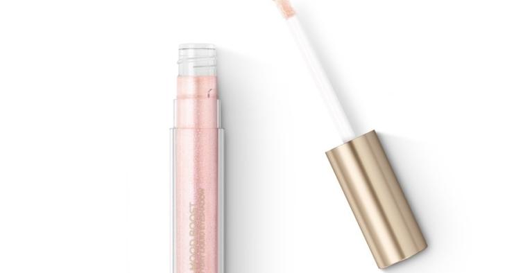 Glittery Liquid Eyeshadow (8,99€)