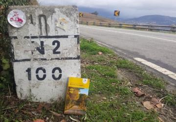 A Route 66 portuguesa já faz 76 anos — e continua a ser o melhor roteiro do País
