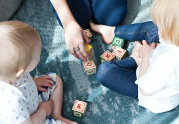 Oeiras vai ter uma resposta social inovadora para apoiar crianças e jovens