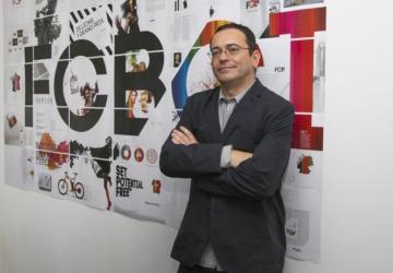 Quarto Ciclo de Masterclasses dedicado a Alexandre O' Neill regressa a Oeiras