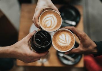 CafeLab: há um e-commerce de café gourmet em Oeiras