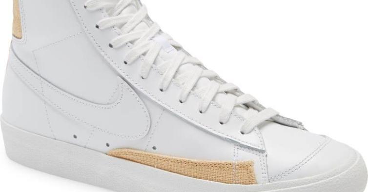 Nike (99,99€)