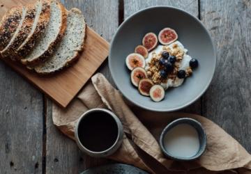 É mesmo verdade que o pequeno-almoço é a refeição mais importante do dia?