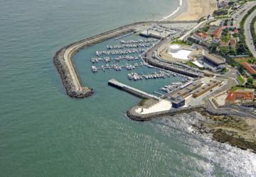 Oeiras assina o Acordo Cidade Verde com a União Europeia