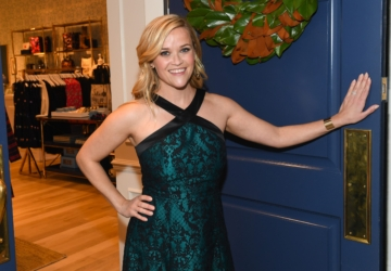 Como Reese Witherspoon se tornou na atriz mais rica do mundo