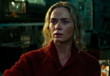 Emily Blunt e Cillian Murphy juntam-se para o novo filme de Christopher Nolan
